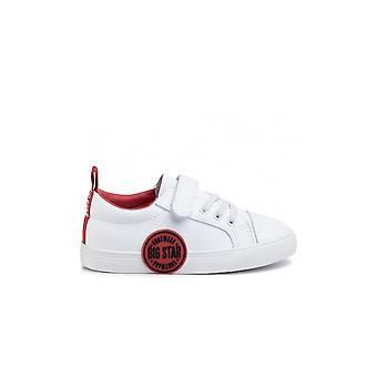 Big Star FF374088 universal all year kids shoes