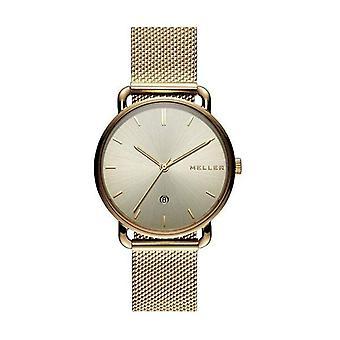 Meller watch w3oo-2gold