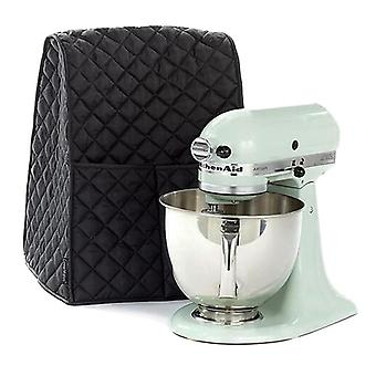 Household Kitchenaid Stand Mixer Dust Cover, Waterproof Storage Bag, Fit