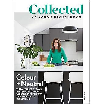 Collected Colour  Neutral Volume No 3 Volume 3 Collected series