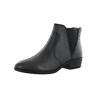 Pikolinos Dames Daroca W1U-8682 Schoen schoenen