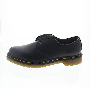 Dr Martens 14046001 universal all year men shoes