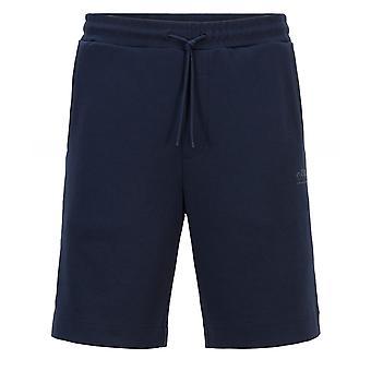 BOSS Jersey Headlo Svett Shorts