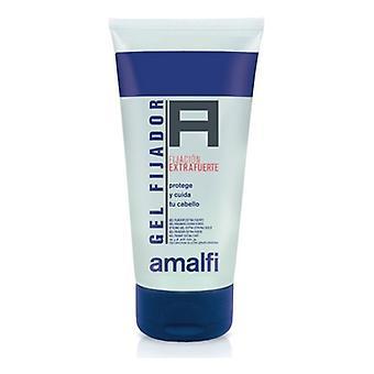 Styling Gel Amalfi
