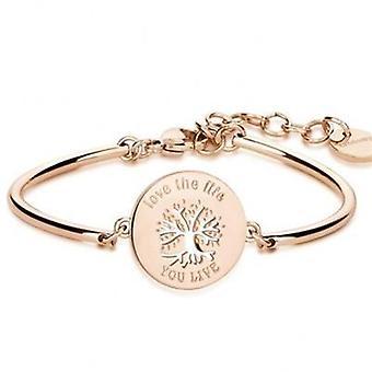 Brosway jewels bracelet bhk31