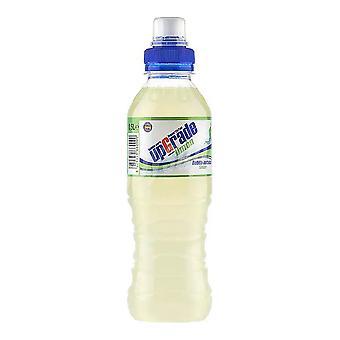 Actualización de bebida isotónica Limón (50 cl)