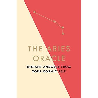 The Aries Oracle by Susan Kelly
