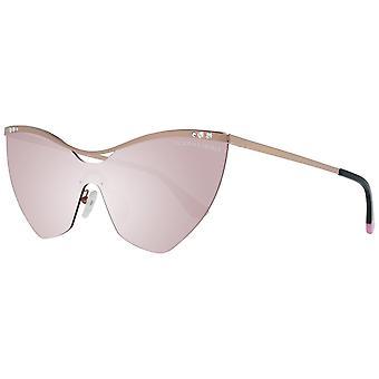 Victoria's secret sunglasses vs0010 0028t