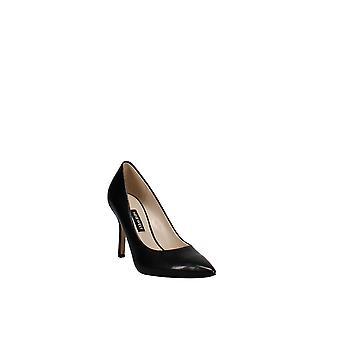 Nine West | Flax Dress Shoe