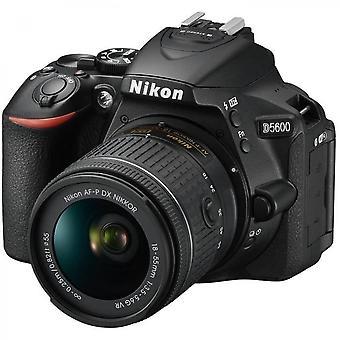 Nikon D5600 Slr Kamera