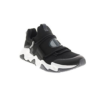 Campione Adulto Uomo Hyper C. Link Lifestyle Sneakers
