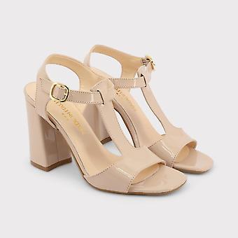 Made in Italia - Sandals Women ARIANNA