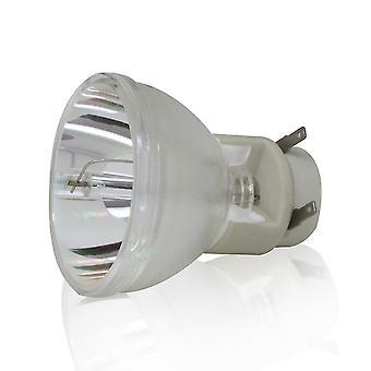 Projektorlampe Birne für Heimkino Schule Präsentation Business Meeting etc