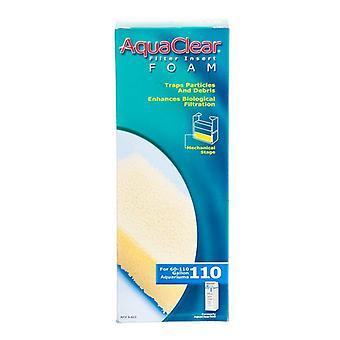 Aquaclear Filter Insert Foam - For Aquaclear 110 Power Filter