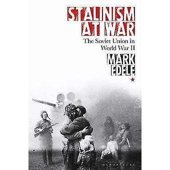 Stalinismo in guerra