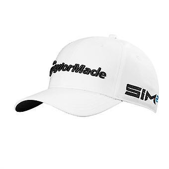 TaylorMade Radar Hat Mens