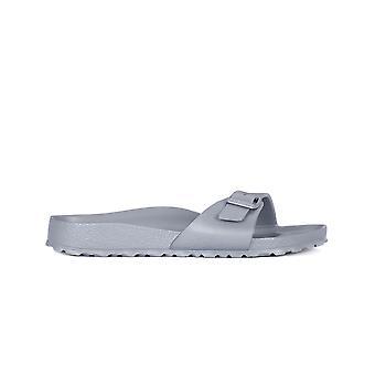 Birkenstock Madrid Eva 1003493 universal summer women shoes