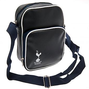 Tottenham Hotspur axelväska
