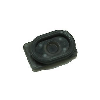 Original Sony Z5 Kompaktkamera wichtige Versammlung 1294-9822