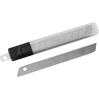 Kutter-knivblad CK T0953-10