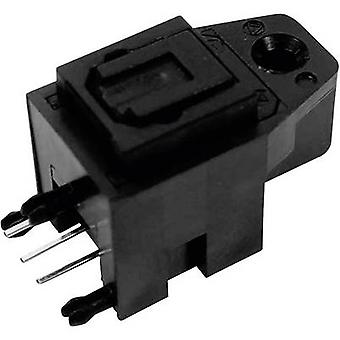 Cliff FO connector FCR684205R Toslink receiver