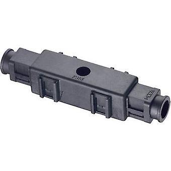 -ESKA 01.00380 fusible convient pour alimentation fusible 250 A 32 Vdc 1 PC (s)