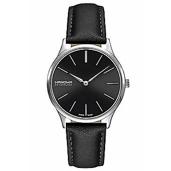 HANOWA - watch - women's - 16-6075.04.007 - PURE