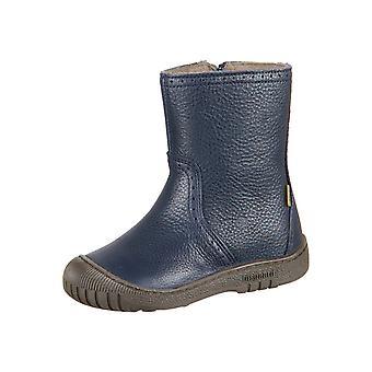 Bisgaard 61044218608 universal winter infants shoes