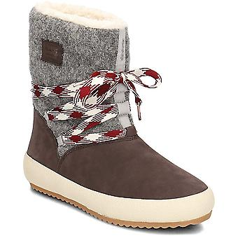 Gant 17544852G470 universal winter women shoes