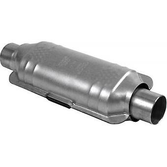 Eastern Manufacturing 70529 Catalytic Converter (Non-CARB Compliant)