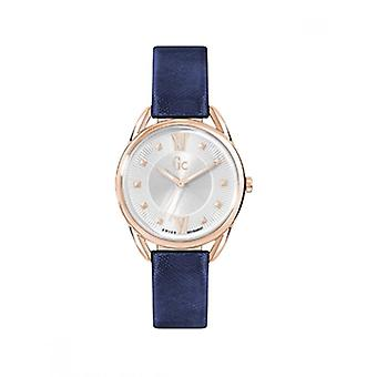 Guess - Y13004 Watch