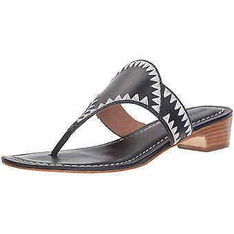 Bernardo Women's Gabi Wedge Sandal,