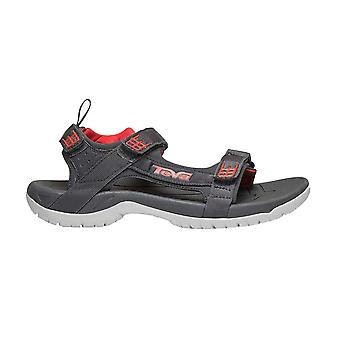 Teva Mens Tanza sandaal