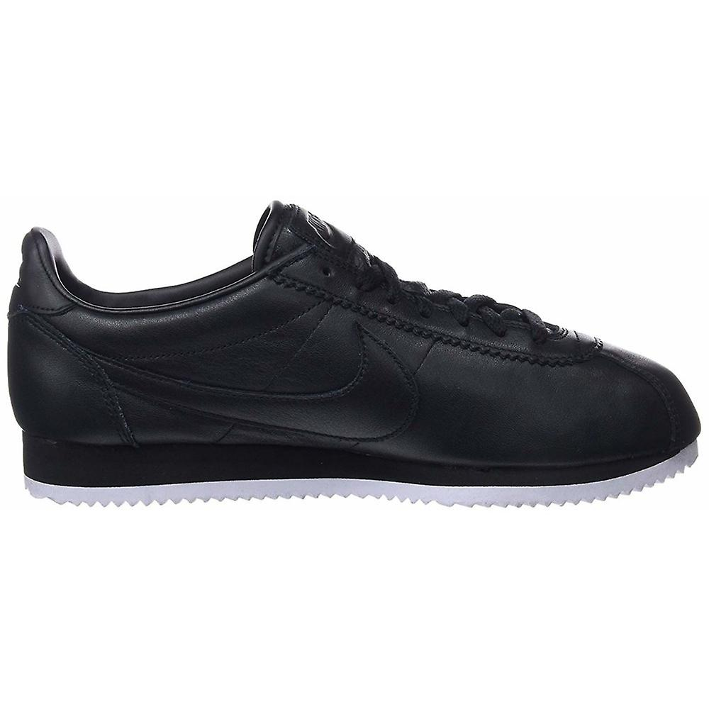 Nike Klassiske Cortez Premium 807480002 Universal Alle År Menn Sko