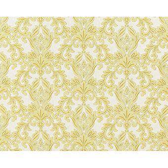 Non-woven wallpaper EDEM 696-91