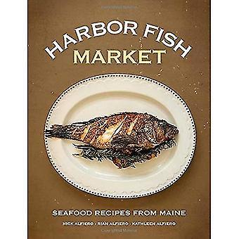 Harbor Fish Market