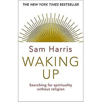Réveil: Vous cherchez une spiritualité sans Religion