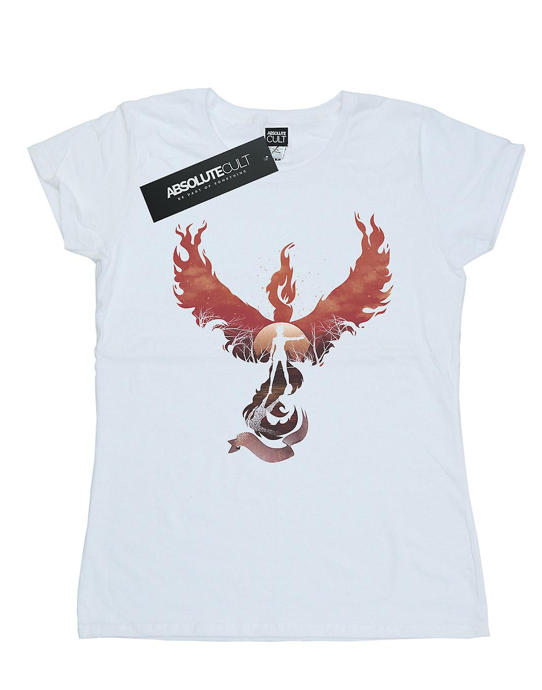 Dan Dingeroz Women's Team Valor T-Shirt