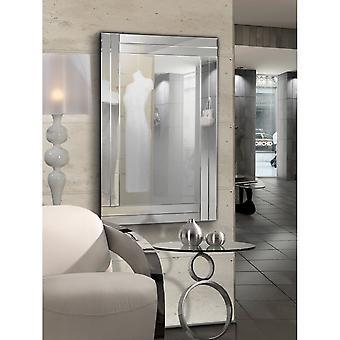 Schuller Avenue Mirror, 80x120