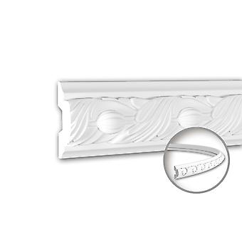 Panel moulding Profhome 151348F