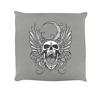 Cuscino cranio testa di grindstore decessi