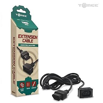 Nintendo NES 6 Foot Extension Cable