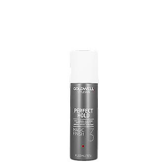 Goldwell Stylesign perfekten Halt Haarspray Magic Finish 3 200 ml