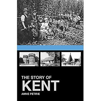 The Story of Kent