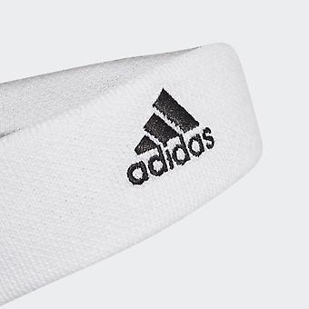 Headband do tênis de Adidas T16