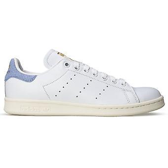 Adidas Stan Smith W DA9582 Universal ympäri vuoden naisten kengät