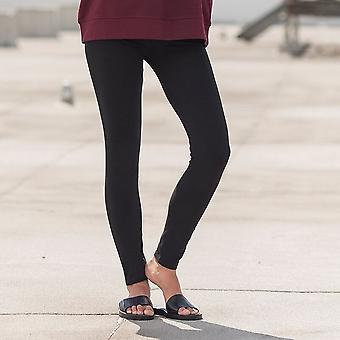 Skinni Fit Ladies/Womens Leggings
