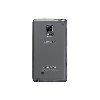 Funda PureGear Slim Shell para Samsung Galaxy Note Edge - Clear