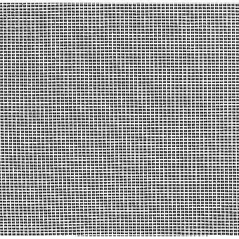 Écran d'insecte en fibre de verre pour les Nortene Fibernet 120 1, 2 x 3 m 174557 (bricolage, matériel)