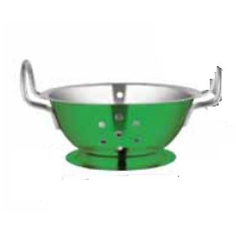 Summa Mini drainboard Green 13 Cm (Kitchen , Cookware , Others)